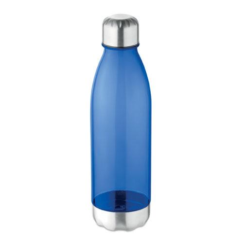 Gourde-publicitaire-personnalisée-tritan-bleu