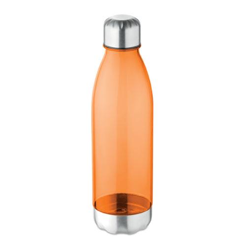 Gourde-publicitaire-personnalisée-tritan-orange