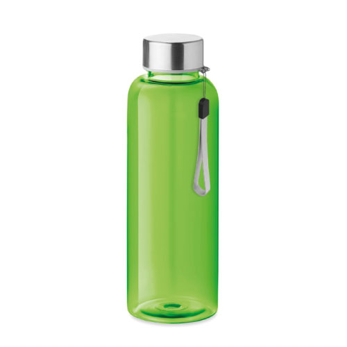 gourde-publicitaire-RPET-vert