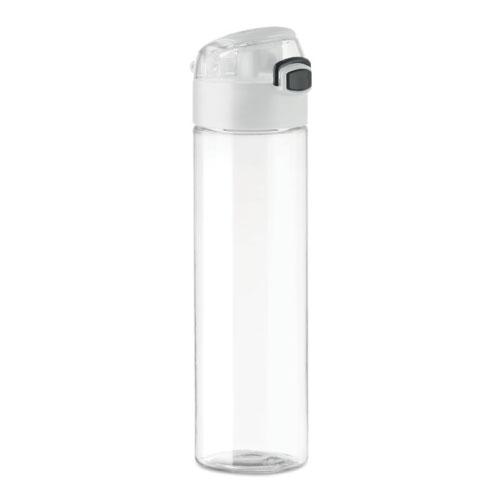 gourde-publicitaire-plastique-pctg-transparent