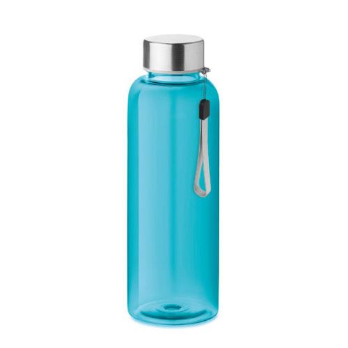 gourde-publicitaire-plastique-tritan-bleu-ciel