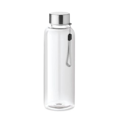 gourde-publicitaire-plastique-tritan-transparent