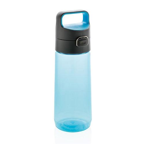 gourde-publicitaire-tritan-600ml-avec-poignee-bleu