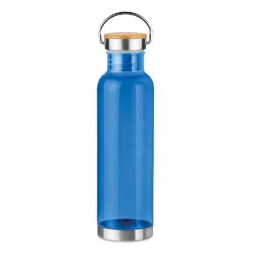 gourde-publicitaire-tritan-bleu