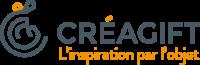 logo-creagift-objets-publicitaires